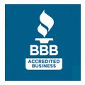 bbb-logo-1
